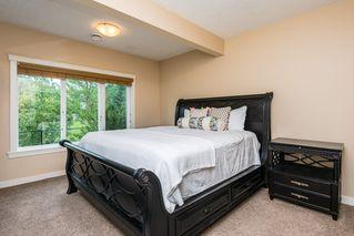 Photo 34: 10911 6 Avenue in Edmonton: Zone 55 House for sale : MLS®# E4206206