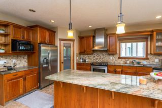 Photo 11: 10911 6 Avenue in Edmonton: Zone 55 House for sale : MLS®# E4206206