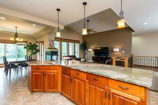 Photo 13: 10911 6 Avenue in Edmonton: Zone 55 House for sale : MLS®# E4206206