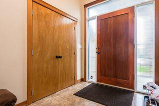 Photo 16: 10911 6 Avenue in Edmonton: Zone 55 House for sale : MLS®# E4206206
