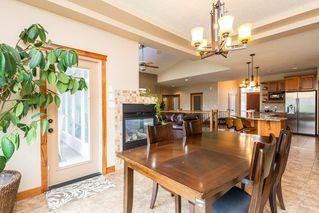 Photo 10: 10911 6 Avenue in Edmonton: Zone 55 House for sale : MLS®# E4206206