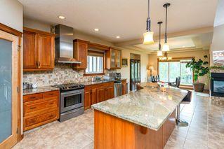 Photo 12: 10911 6 Avenue in Edmonton: Zone 55 House for sale : MLS®# E4206206