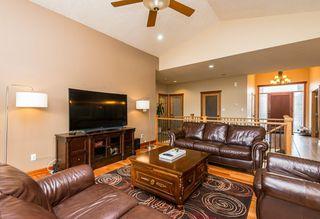 Photo 6: 10911 6 Avenue in Edmonton: Zone 55 House for sale : MLS®# E4206206