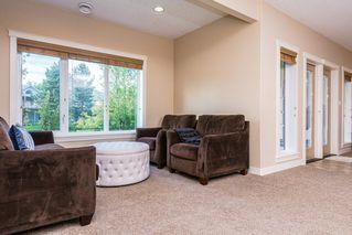 Photo 32: 10911 6 Avenue in Edmonton: Zone 55 House for sale : MLS®# E4206206