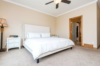 Photo 18: 10911 6 Avenue in Edmonton: Zone 55 House for sale : MLS®# E4206206