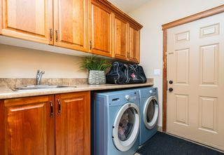 Photo 14: 10911 6 Avenue in Edmonton: Zone 55 House for sale : MLS®# E4206206