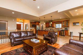 Photo 5: 10911 6 Avenue in Edmonton: Zone 55 House for sale : MLS®# E4206206