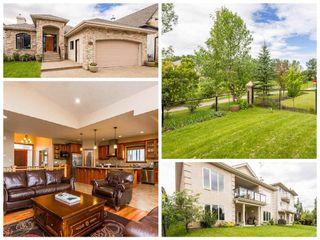 Photo 1: 10911 6 Avenue in Edmonton: Zone 55 House for sale : MLS®# E4206206