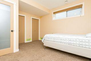 Photo 40: 10911 6 Avenue in Edmonton: Zone 55 House for sale : MLS®# E4206206