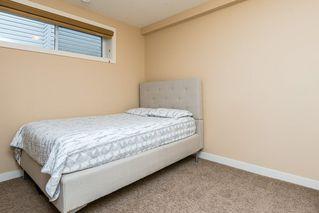 Photo 38: 10911 6 Avenue in Edmonton: Zone 55 House for sale : MLS®# E4206206