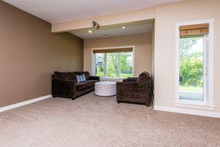 Photo 31: 10911 6 Avenue in Edmonton: Zone 55 House for sale : MLS®# E4206206