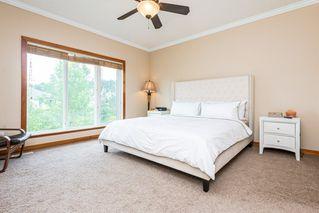 Photo 17: 10911 6 Avenue in Edmonton: Zone 55 House for sale : MLS®# E4206206