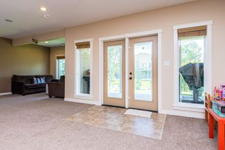 Photo 30: 10911 6 Avenue in Edmonton: Zone 55 House for sale : MLS®# E4206206