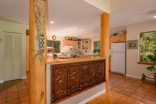 Photo 43: 2832 Lanyon Rd in : CV Courtenay West Single Family Detached for sale (Comox Valley)  : MLS®# 850339