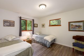 Photo 51: 2832 Lanyon Rd in : CV Courtenay West Single Family Detached for sale (Comox Valley)  : MLS®# 850339
