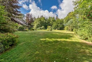Photo 36: 2832 Lanyon Rd in : CV Courtenay West Single Family Detached for sale (Comox Valley)  : MLS®# 850339