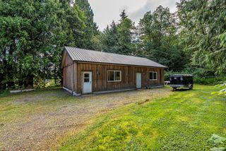 Photo 6: 2832 Lanyon Rd in : CV Courtenay West Single Family Detached for sale (Comox Valley)  : MLS®# 850339