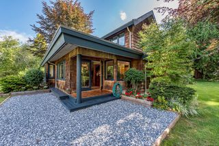 Photo 32: 2832 Lanyon Rd in : CV Courtenay West Single Family Detached for sale (Comox Valley)  : MLS®# 850339