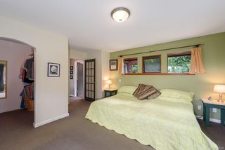 Photo 50: 2832 Lanyon Rd in : CV Courtenay West Single Family Detached for sale (Comox Valley)  : MLS®# 850339