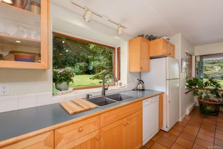 Photo 54: 2832 Lanyon Rd in : CV Courtenay West Single Family Detached for sale (Comox Valley)  : MLS®# 850339