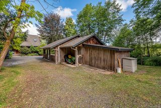 Photo 18: 2832 Lanyon Rd in : CV Courtenay West Single Family Detached for sale (Comox Valley)  : MLS®# 850339