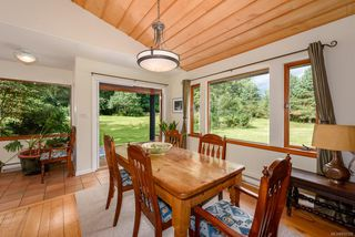 Photo 44: 2832 Lanyon Rd in : CV Courtenay West Single Family Detached for sale (Comox Valley)  : MLS®# 850339