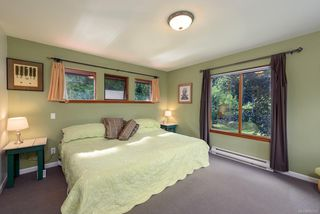 Photo 49: 2832 Lanyon Rd in : CV Courtenay West Single Family Detached for sale (Comox Valley)  : MLS®# 850339