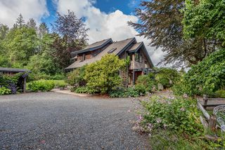 Photo 22: 2832 Lanyon Rd in : CV Courtenay West Single Family Detached for sale (Comox Valley)  : MLS®# 850339
