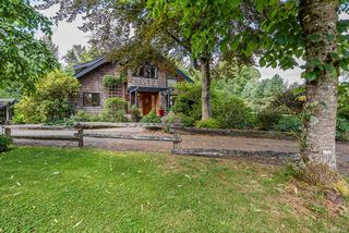 Photo 14: 2832 Lanyon Rd in : CV Courtenay West Single Family Detached for sale (Comox Valley)  : MLS®# 850339