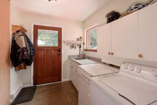 Photo 56: 2832 Lanyon Rd in : CV Courtenay West Single Family Detached for sale (Comox Valley)  : MLS®# 850339