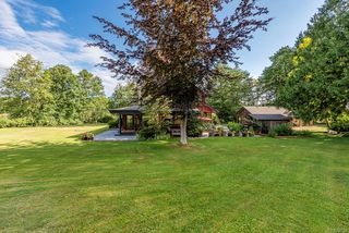 Photo 31: 2832 Lanyon Rd in : CV Courtenay West Single Family Detached for sale (Comox Valley)  : MLS®# 850339