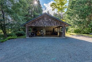 Photo 17: 2832 Lanyon Rd in : CV Courtenay West Single Family Detached for sale (Comox Valley)  : MLS®# 850339