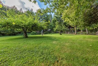 Photo 10: 2832 Lanyon Rd in : CV Courtenay West Single Family Detached for sale (Comox Valley)  : MLS®# 850339
