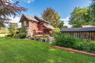 Photo 28: 2832 Lanyon Rd in : CV Courtenay West Single Family Detached for sale (Comox Valley)  : MLS®# 850339