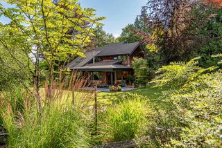 Photo 34: 2832 Lanyon Rd in : CV Courtenay West Single Family Detached for sale (Comox Valley)  : MLS®# 850339