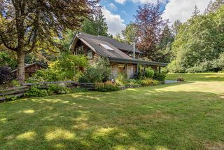 Photo 35: 2832 Lanyon Rd in : CV Courtenay West Single Family Detached for sale (Comox Valley)  : MLS®# 850339