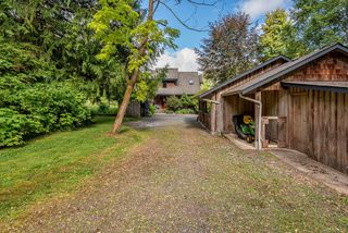 Photo 19: 2832 Lanyon Rd in : CV Courtenay West Single Family Detached for sale (Comox Valley)  : MLS®# 850339