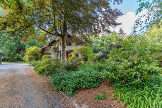 Photo 9: 2832 Lanyon Rd in : CV Courtenay West Single Family Detached for sale (Comox Valley)  : MLS®# 850339