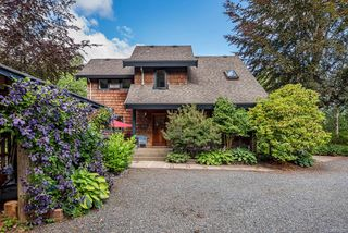 Photo 16: 2832 Lanyon Rd in : CV Courtenay West Single Family Detached for sale (Comox Valley)  : MLS®# 850339