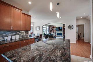 Photo 14: 850 Ledingham Crescent in Saskatoon: Rosewood Residential for sale : MLS®# SK823433