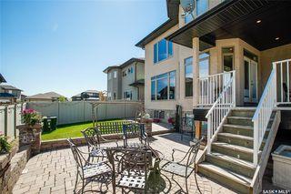 Photo 4: 850 Ledingham Crescent in Saskatoon: Rosewood Residential for sale : MLS®# SK823433