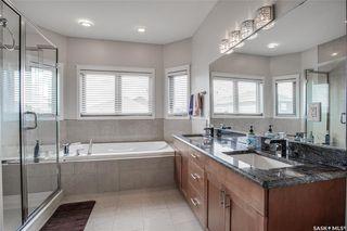 Photo 21: 850 Ledingham Crescent in Saskatoon: Rosewood Residential for sale : MLS®# SK823433