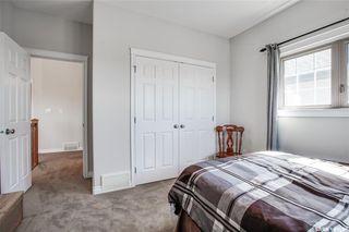 Photo 26: 850 Ledingham Crescent in Saskatoon: Rosewood Residential for sale : MLS®# SK823433