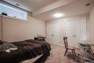 Photo 40: 850 Ledingham Crescent in Saskatoon: Rosewood Residential for sale : MLS®# SK823433