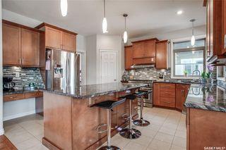 Photo 12: 850 Ledingham Crescent in Saskatoon: Rosewood Residential for sale : MLS®# SK823433