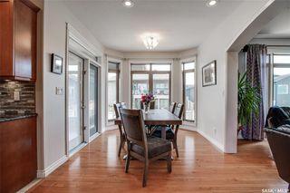 Photo 16: 850 Ledingham Crescent in Saskatoon: Rosewood Residential for sale : MLS®# SK823433