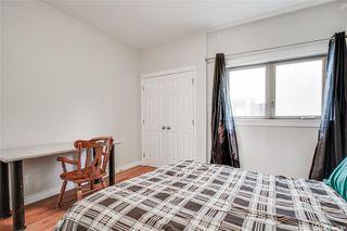 Photo 24: 850 Ledingham Crescent in Saskatoon: Rosewood Residential for sale : MLS®# SK823433