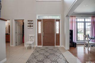 Photo 5: 850 Ledingham Crescent in Saskatoon: Rosewood Residential for sale : MLS®# SK823433
