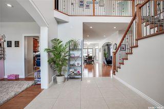 Photo 7: 850 Ledingham Crescent in Saskatoon: Rosewood Residential for sale : MLS®# SK823433