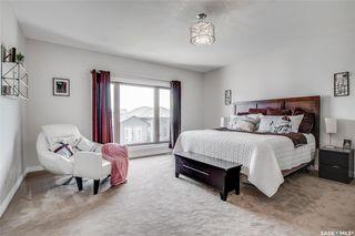 Photo 19: 850 Ledingham Crescent in Saskatoon: Rosewood Residential for sale : MLS®# SK823433